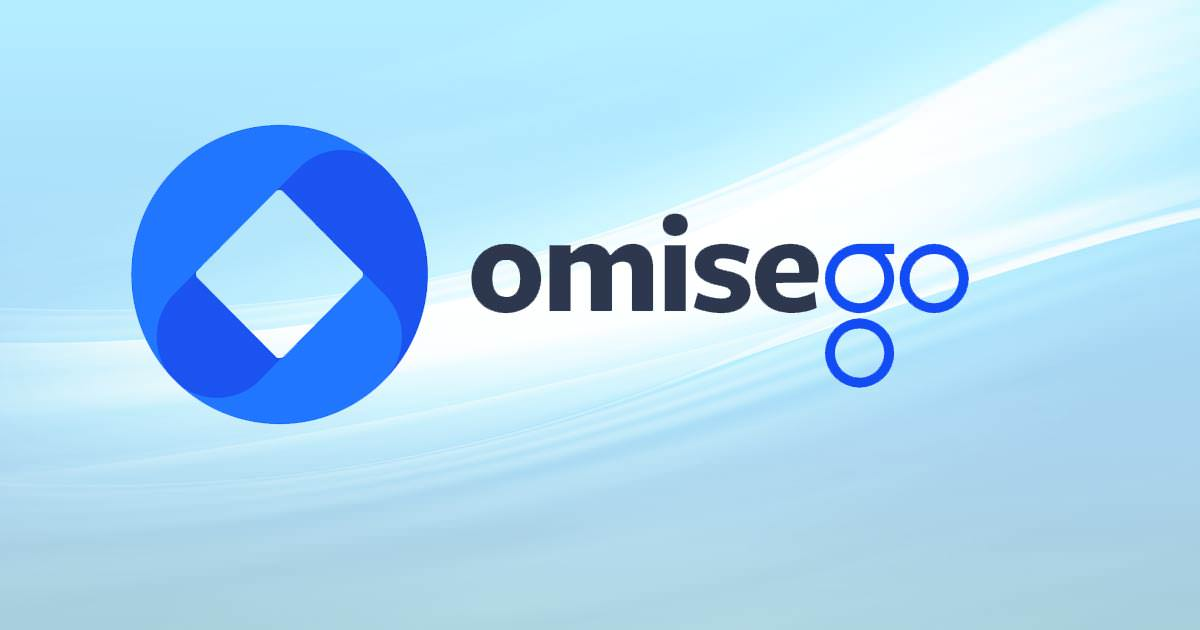 Omisego Cryptocurrency, What Is Omisego, Omisego Coin, Omisego Wallet, Omisego News, Omisego Ico, Omisego Coinmarketcap, Omisego Roadmap, Omisego White Paper